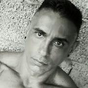 Alessandro  Tierni