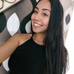 Fabiana Buthi