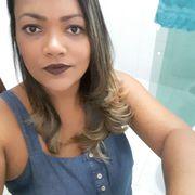 Tamires Gusmão