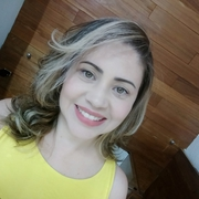 Cida Cardoso