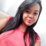 Larranna Souza