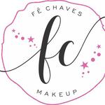 Fernanda  Correia Chaves Mendes