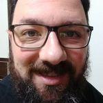 Paulo Munhoz