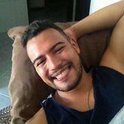 Caio Andrade