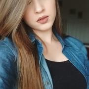 Ester Reis