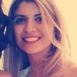 Suellen Cruz