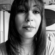 Imaculada Silva