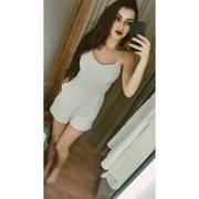 Amanda Ingrid