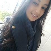 Denise  Santos
