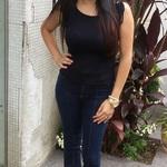 Ingrid Cristina Silva
