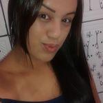 Nayara  Vieira