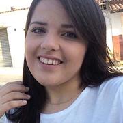 Sara  Siqueira