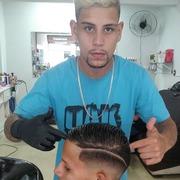Murilo Nogueira