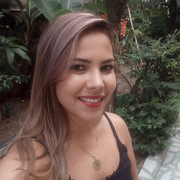 Natalia Cerqueira