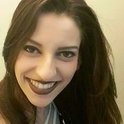 Ayla Pires