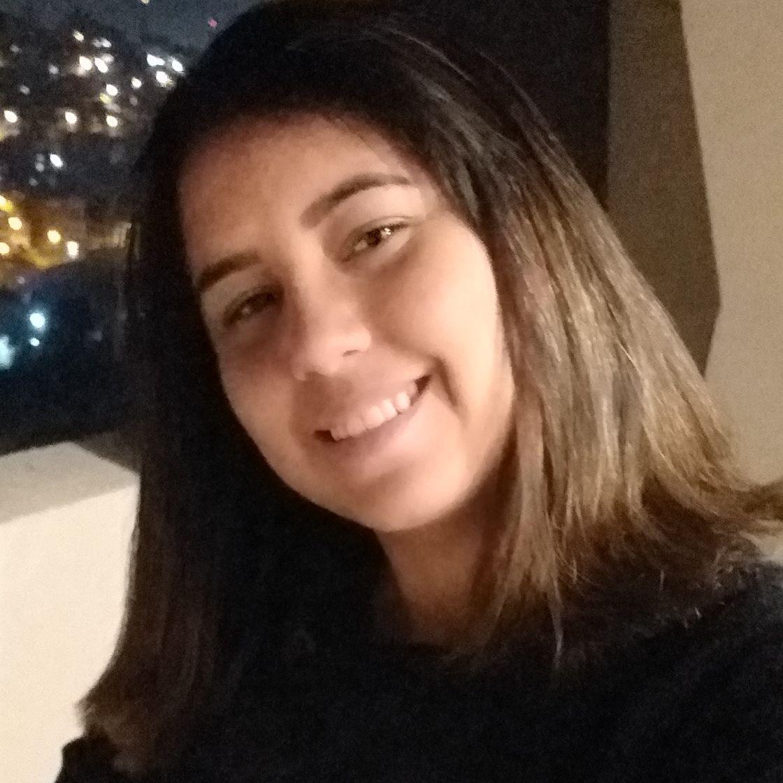 Daiana  Moraes Negócios