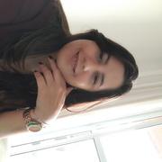 Daiana  Moraes