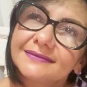 Rita Lucia Andrade de souza moura