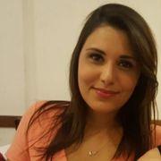 Juliana Cardozo