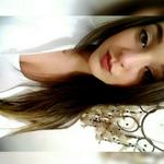 Valéria  Rocha