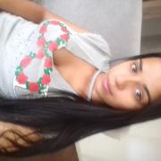 Daniela De lima