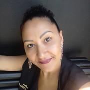 Liah  Menezes freire