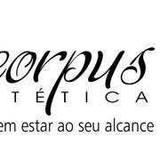 DCorpus Estética