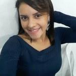 Priscila  Aparecida Chiavato Rodrigues Goes