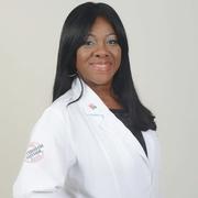 Luciene  Santos de Mello