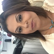 Angelita Mendes