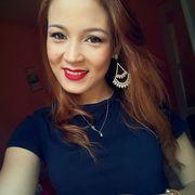 Ana Alves Sobre o Carreira Beauty