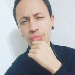Vinicius Araujo da Silva