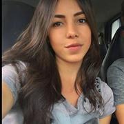 Andresa Oliveira