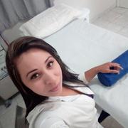 Suelen Rodrigues