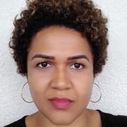 SHEILA MODESTO DA TAVARES