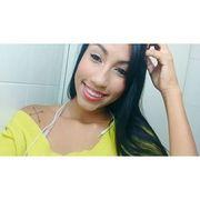 Larissa Mascarenhas