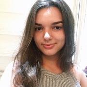 Letícia Lucena
