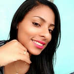 Tayara Nogueira