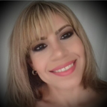 Ana Lúcia Mendes