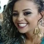 Pamela Calixto