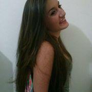 Sabrina Gois
