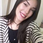 Gabriela  Gois