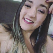 Paula Santana Brito Silva