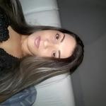 Danielle Bezerra Alves Cedro