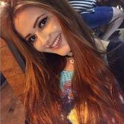 Kamilla  Silva Ferreira