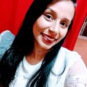 Liliane Nunes