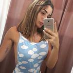 Giovanna  Menezes