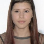 Ayla  Pimentel Hengles