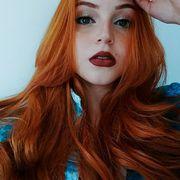 Leticya Souto