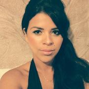 Fabiana Parreira C.